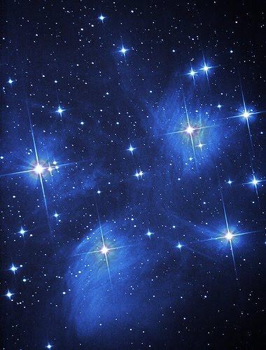 Bintang semu dan bintang nyata bintang semu adalah bintang yang tidak