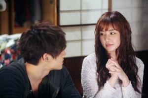 20121012_KimHyunJoong_JungYuMi_CityConquest