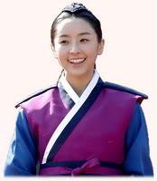 DongYi-JeongIm