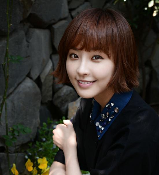 JungYumi