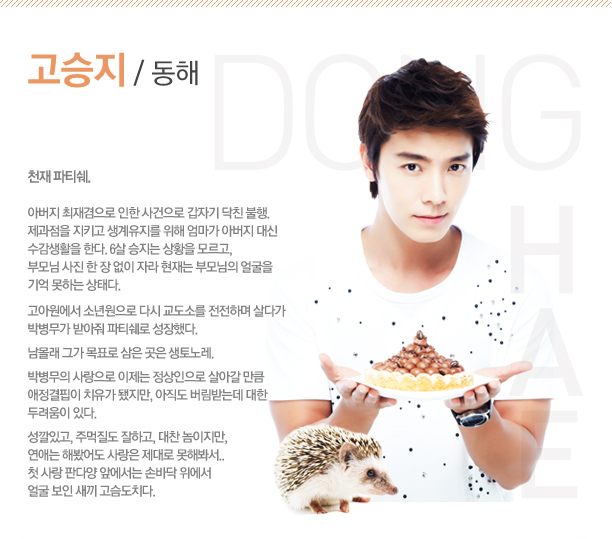 183Lee_Dong_Hae_char