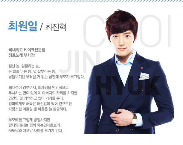 953Choi_Jin_Hyuk_char