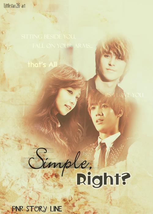 simpleright