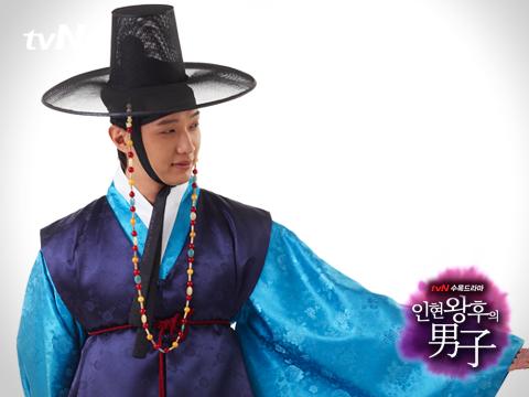 Kim Bung Do