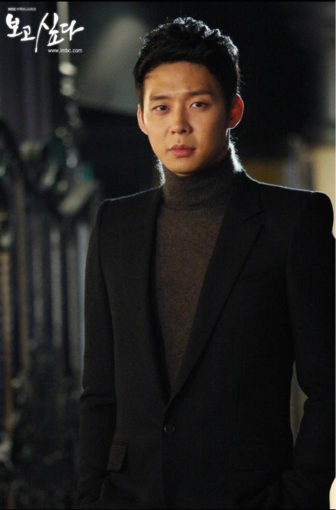 Han Jung Woo (2)