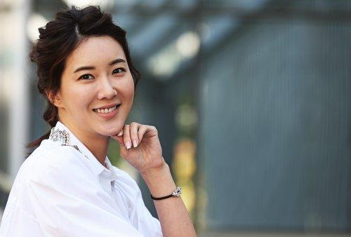Kim Eun Joo