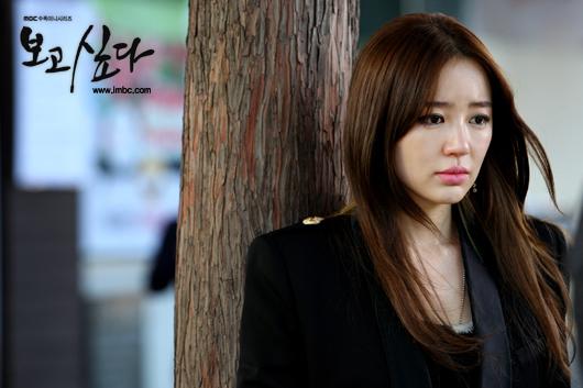 Lee Soo Yeon (2)