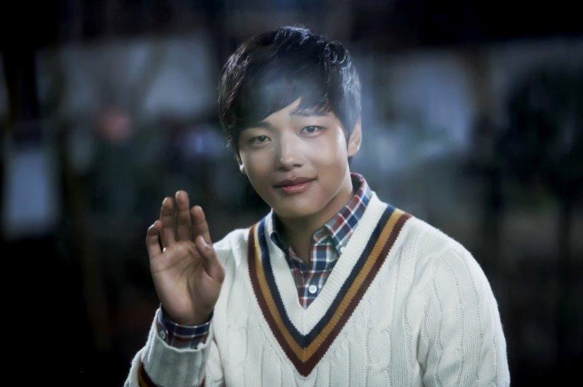 Teen Jung Woo (2)