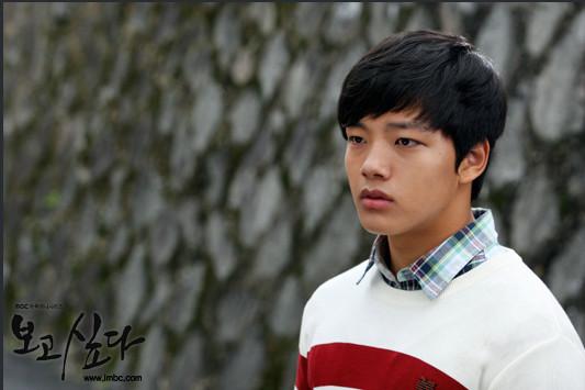 Teen Jung Woo