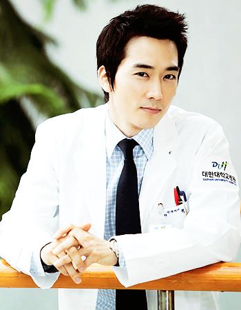 Time-Slip-Dr.-Jin1