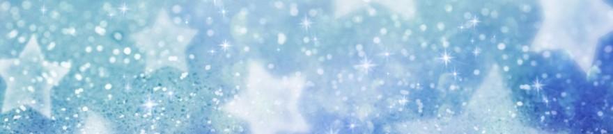 cropped-sparkling-stars1-1050x33602.jpg