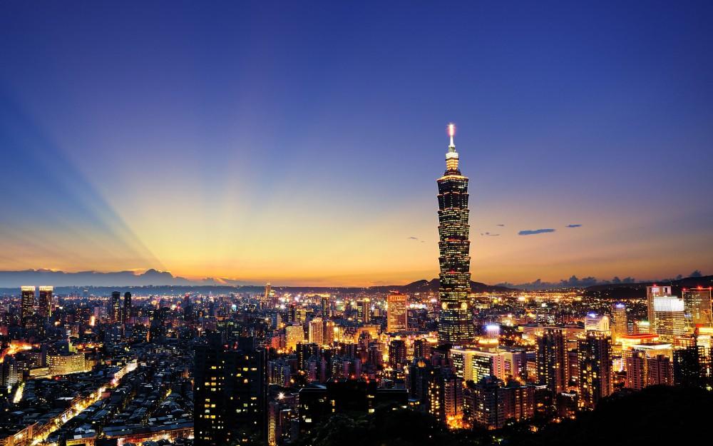 Taipei-101-12